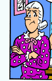 Miss Grundy.png