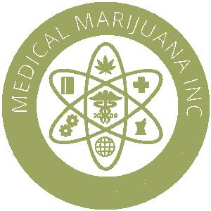 "Image result for Medical Marijuana, Inc. (MJNA)"""
