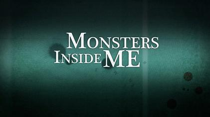 Women mosters inside them images
