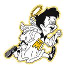 Mormon Trail CSD logo.png