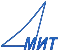 Moscow Institute of Thermal Technology logo.png