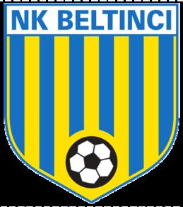 NK Beltinci