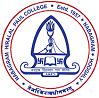 Nabagram Hiralal Paul College - Wikipedia