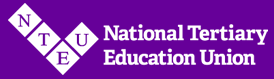 National Tertiary Education Union (logo).png
