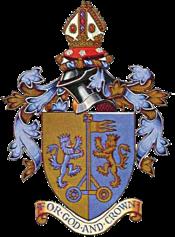 Northallerton Town F.C. Association football club in England