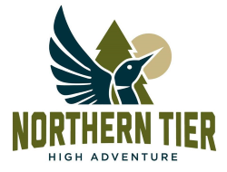 Northern Tier National High Adventure Bases.png