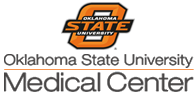 Oklahoma State University Medical Center Hospital in Oklahoma, United States