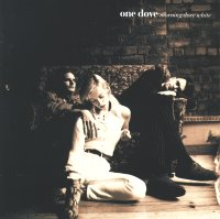<i>Morning Dove White</i> album by One Dove