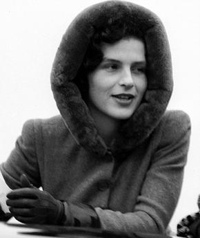 Osla Benning - Wikipedia