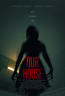 Our House Film