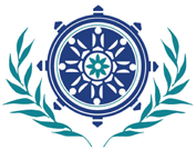 Pacific buddhist academy logo.png