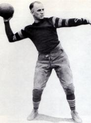 Paddy Driscoll American baseball player