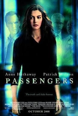 FREE Passengers MOVIES FOR PSP IPOD