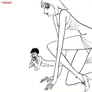 Pizzicato Five - On The Sunny Side Of The Street