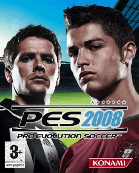 Game PC, cập nhật liên tục (torrent) Pro_Evolution_Soccer_2008