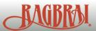 RAGBRAI logo
