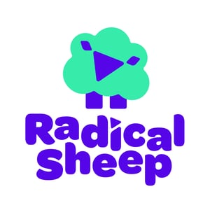 Radical Sheep Productions - Wikipedia