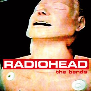 The Bends (album) - Wikipedia