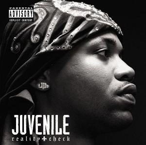 Reality Check Juvenile Album Wikipedia