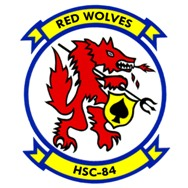 Red Wolfes logo.jpg