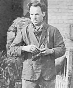 Ronald Lockley (Welsh Naturalist).jpg