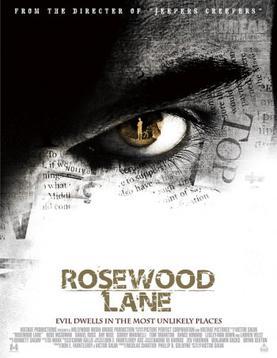 *La casa de Rosewood Lane (2011) Rosewood_Lane_(film)