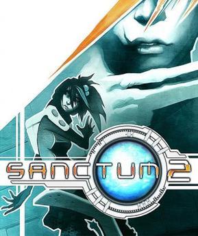 скачать игру Sanctum 2 - фото 7