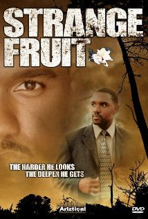Strange-fruit-film.jpg