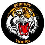 Sunbury United Rugby League