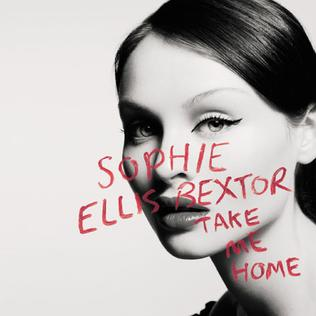 File:Take Me Home (Sophie Ellis-Bextor single - cover art).jpg