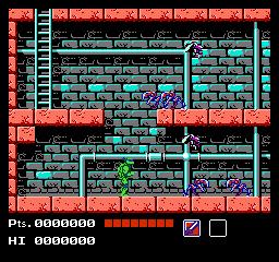 https://upload.wikimedia.org/wikipedia/en/5/55/Teenage_Mutant_Ninja_Turtles_%281989_video_game%29_gameplay.png