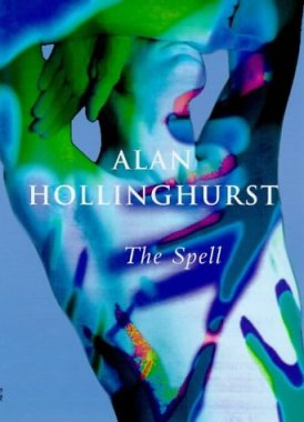 The Spell (novel)