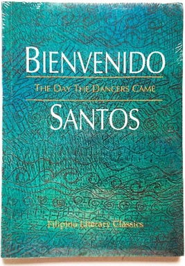 the transfer by bienvenido santos plot Bienvenido n santos was born march 22, 1911, in tondo, manila, thephilippines, the son of tomas and vicenta (nuqui) santos at thetime, the philippines was a colony of the un ited states, and thelanguage of instruction at the school santos attended was english.