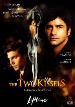 The Two Mr. Kissels movie