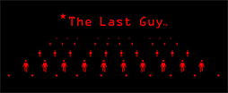 Image:The last guy SCEJ logo.png