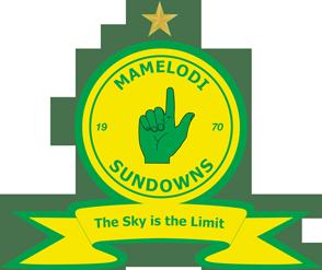 Mamelodi Sundowns F.C. Association football club in South Africa