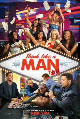 File:Think Like a Man Too poster.jpg