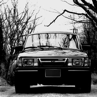 <i>Tweez</i> 1989 studio album by Slint