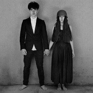 <i>Songs of Experience</i> (U2 album) 2017 studio album by U2