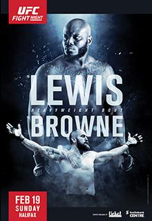UFC Halifax.jpg