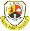 Uganda Martyrs University Private university in Uganda