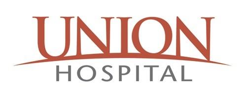 Union Hospital Terre Haute Emergency Room