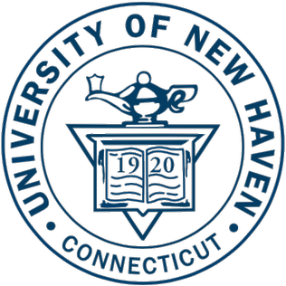 University of New Haven Private non-sectarian university in West Haven, Connecticut