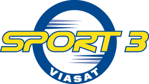 Viasat Sport 3