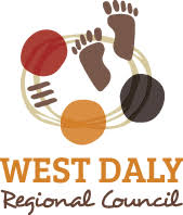 West Daly Regional Council Logo.jpg