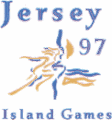 1997 Island Games.png