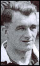 Alec Herd Scottish footballer