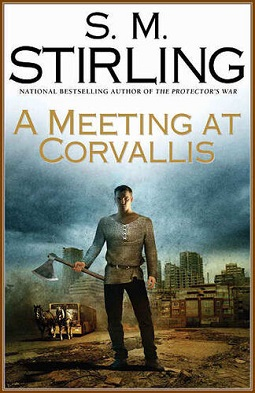 A meeting at corvallis.jpg