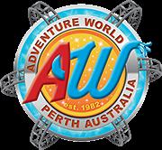 Adventure World (amusement park) Amusement park in Australia