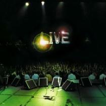 Alice_in_Chains_Live_album.jpg